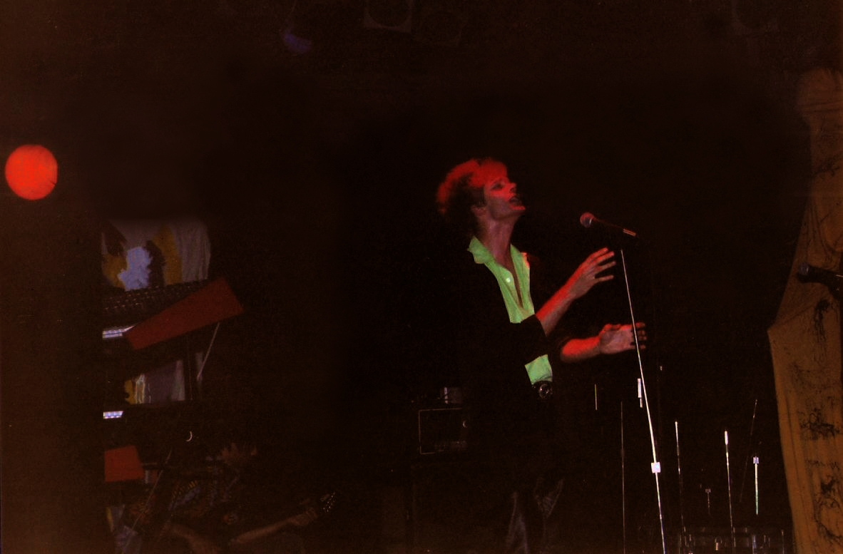 The Roxy Theatre 06.04.1989 (13)