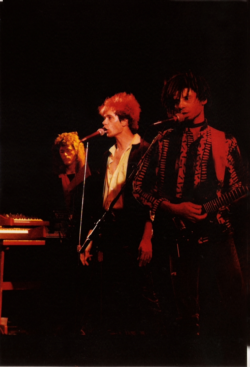 The Roxy Theatre 06.04.1989 (15)
