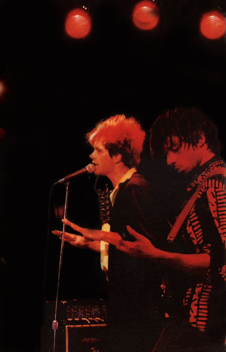 The Roxy Theatre 06.04.1989 (16)