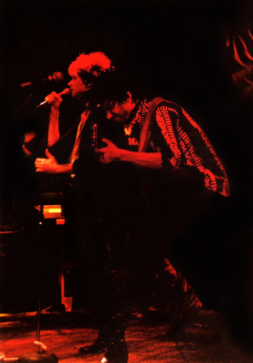 The Roxy Theatre 06.04.1989 (17)