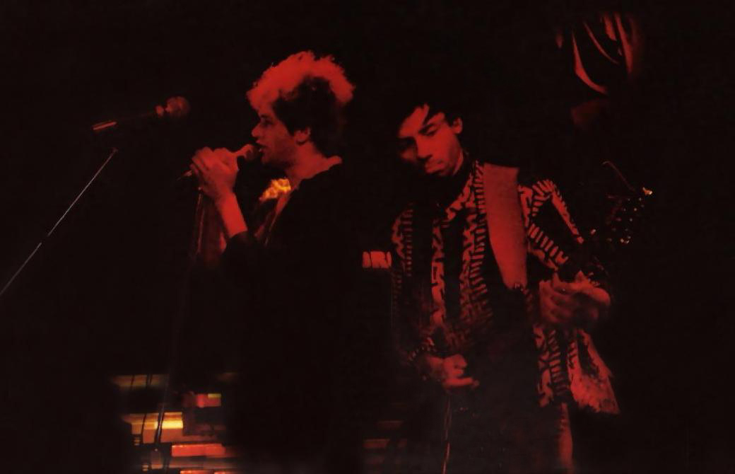 The Roxy Theatre 06.04.1989 (18)