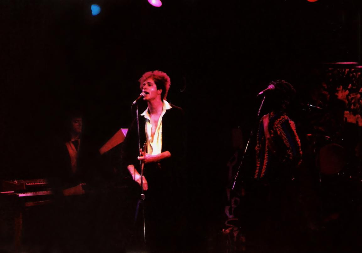 The Roxy Theatre 06.04.1989 (21)