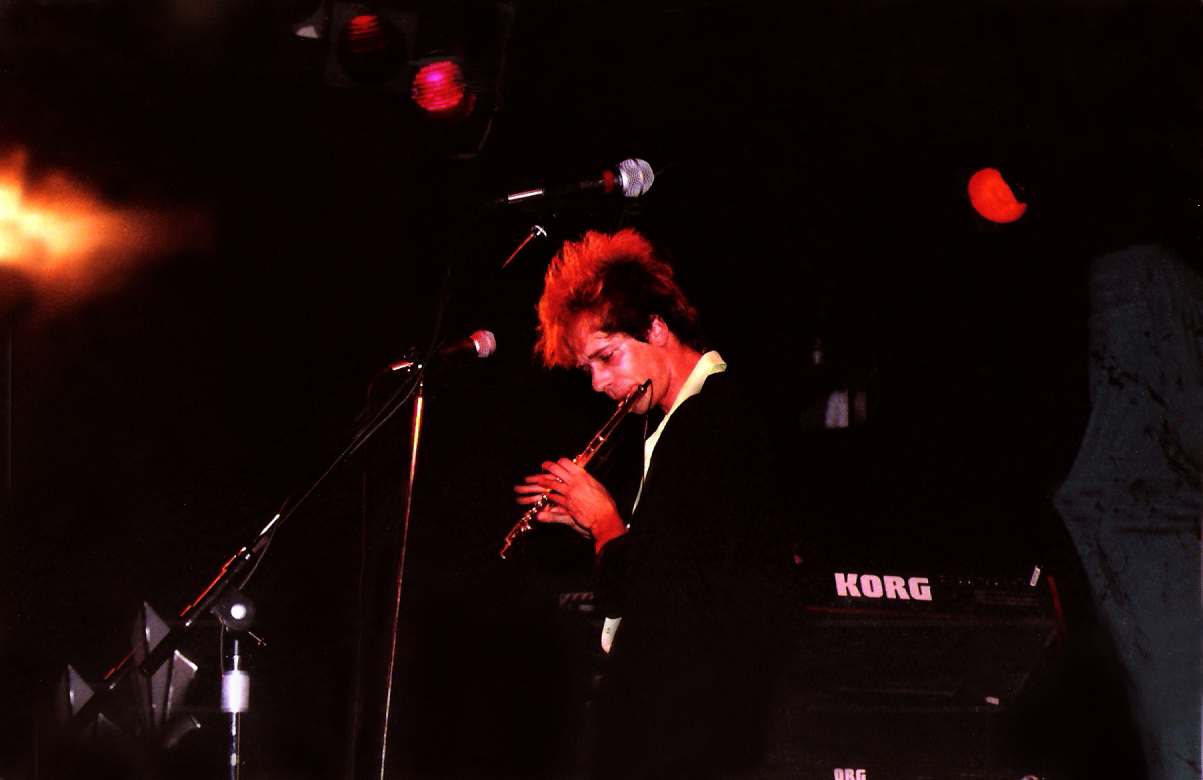 The Roxy Theatre 06.04.1989 (22)