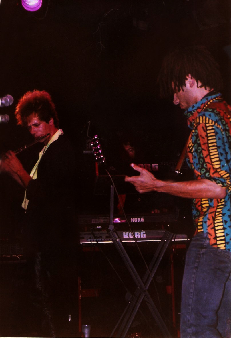 The Roxy Theatre 06.04.1989 (23)