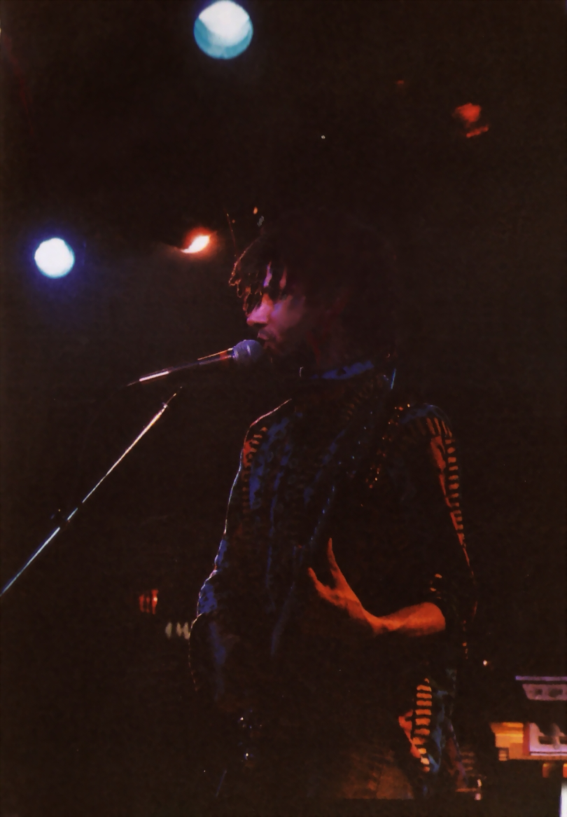The Roxy Theatre 06.04.1989 (24)