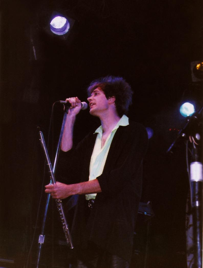 The Roxy Theatre 06.04.1989 (26)