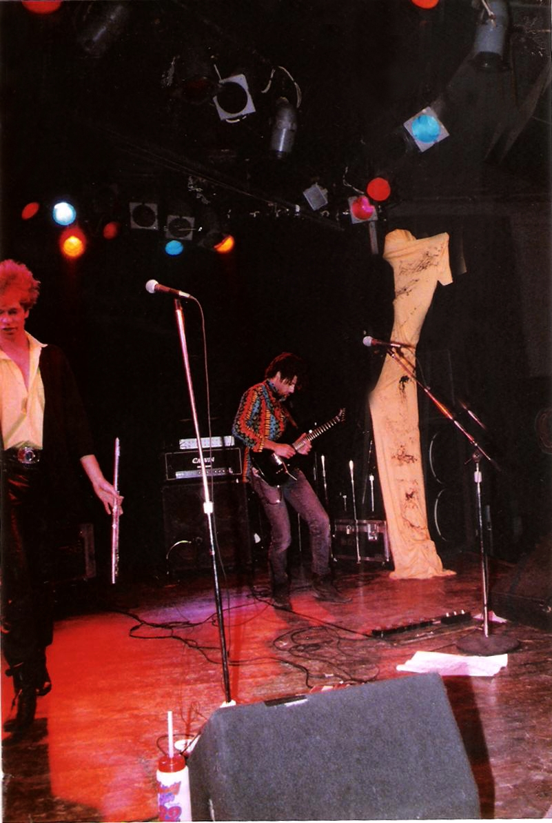 The Roxy Theatre 06.04.1989 (3)