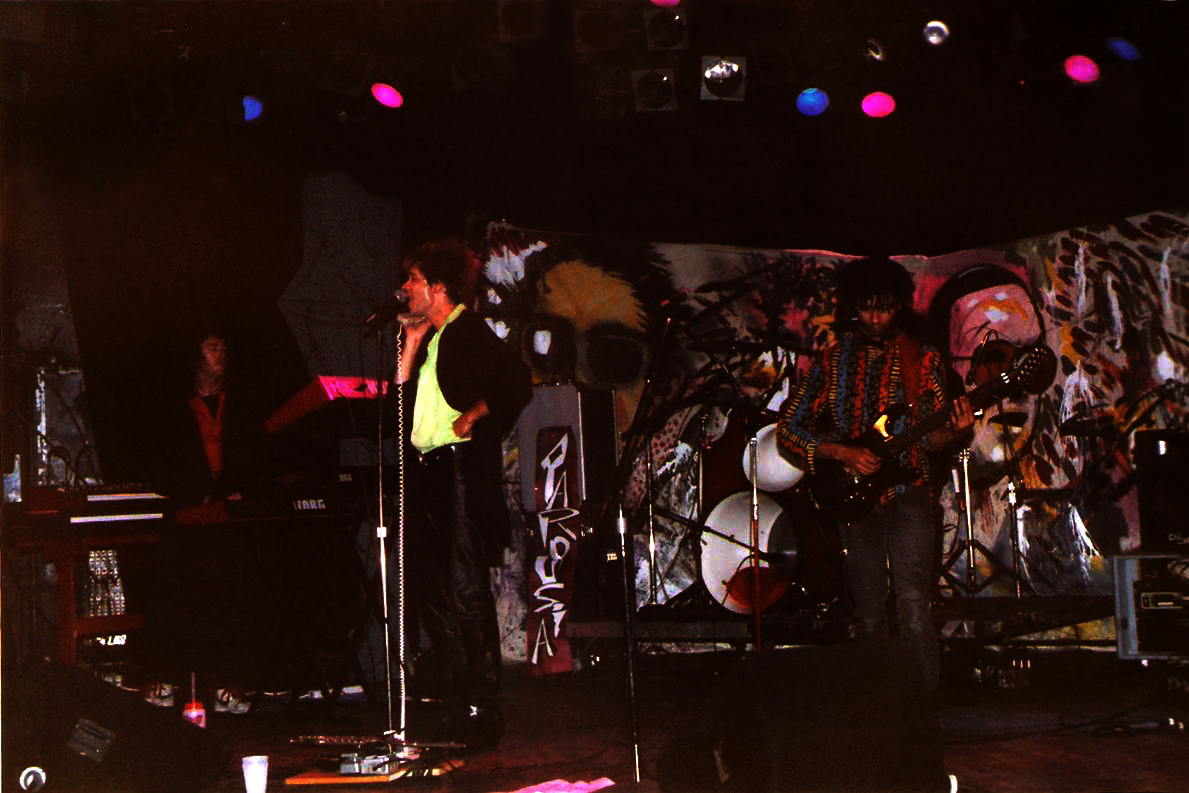 The Roxy Theatre 06.04.1989 (9)