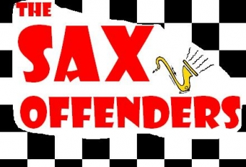 The Sax Offenders