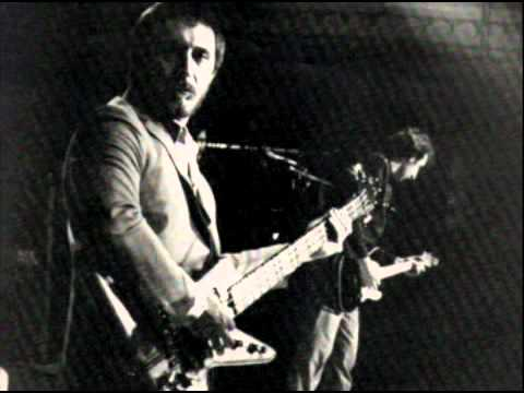 The Who – 'I Can't Explain' – Lewisham, 1981