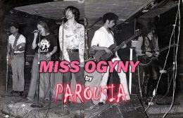 Miss Ogyny