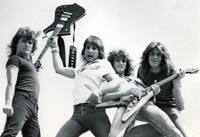 The Beez 1981