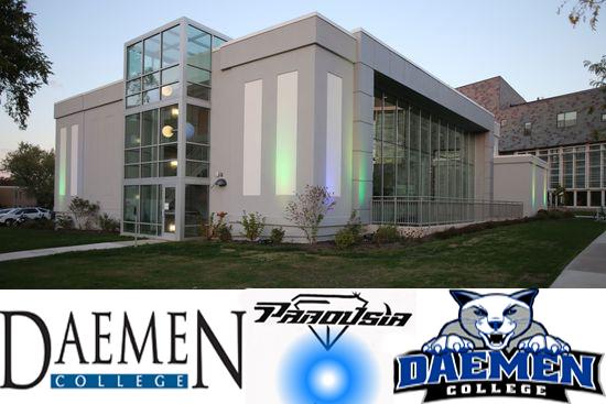 daemen-college-campus2