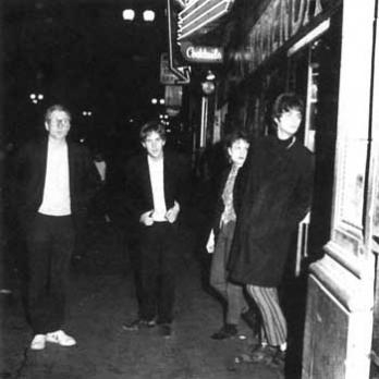 dream_syndicate3_1