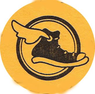 Fast Annie's Logo
