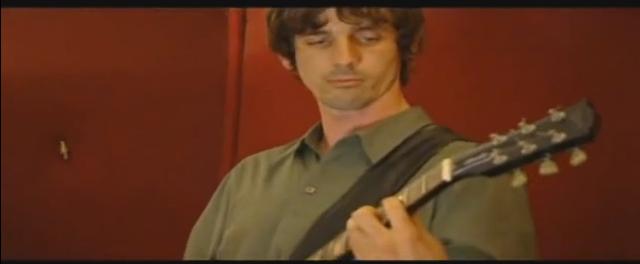 rhythm guitarist1