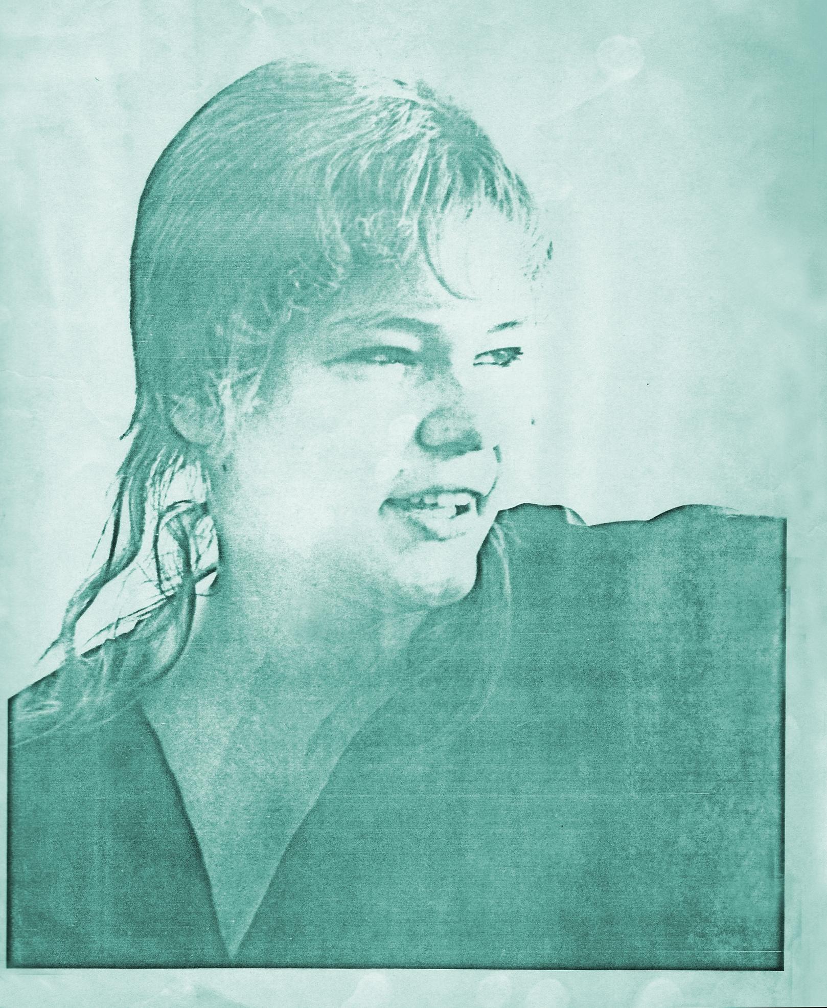 Kim Watts - Vocals, Xylophone, Harmonica, Tambourine, Attitude