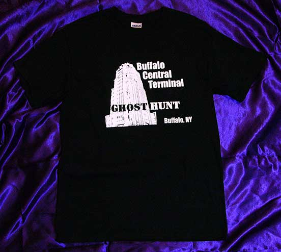 store-ghost-tour-tee