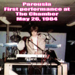 the-chamber-may-1984