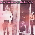 parousia at Dad's Cafe
